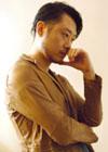 koushi0925