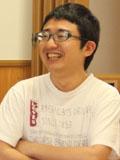 prof_yoshimoto