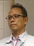 prof_fujiwara