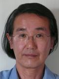 prof_miyauchi
