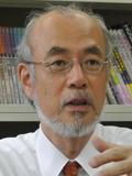 prof_sasaki